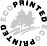 ecoprinted-logo