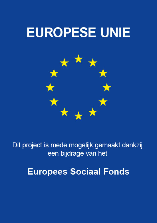 esf-affiche-a3
